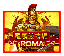 superslot roma