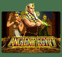 xo สล็อต slotxo ancient egypt